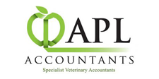APL Accountants
