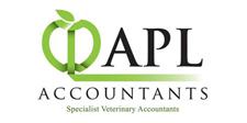 APL Accountants