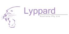Lyppards