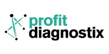 Profit Diagnostix